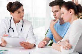 Làm việc bán chuyên trách ở cấp xã có được hưởng chế độ thai sản?