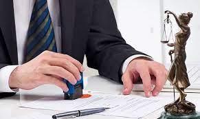 Giấy ủy quyền thực hiện thủ tục đăng ký doanh nghiệp có cần công chứng không?