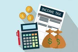 Mua máy in có được trừ khi tính thuế TNDN không?