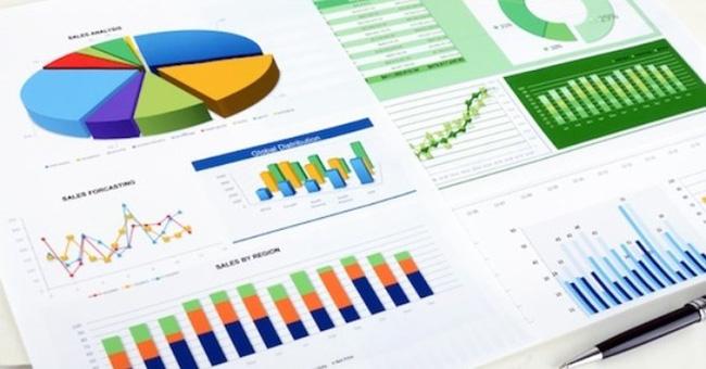 Doanh nghiệp nhà nước cổ phần hóa thì có cần phải ký lại hợp đồng dịch vụ trước đó?