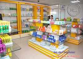 Cơ sở bán lẻ thuốc không thực hiện đúng quy định thực hành tốt bảo quản thuốc bị phạt thế nào?