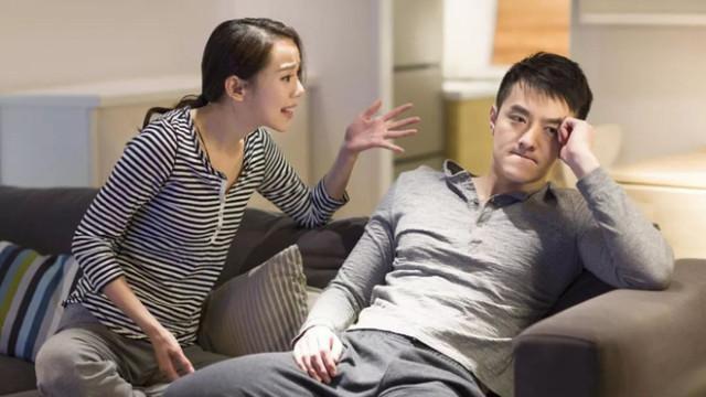 Chồng uỷ quyền cho vợ đi khiếu nại được không?
