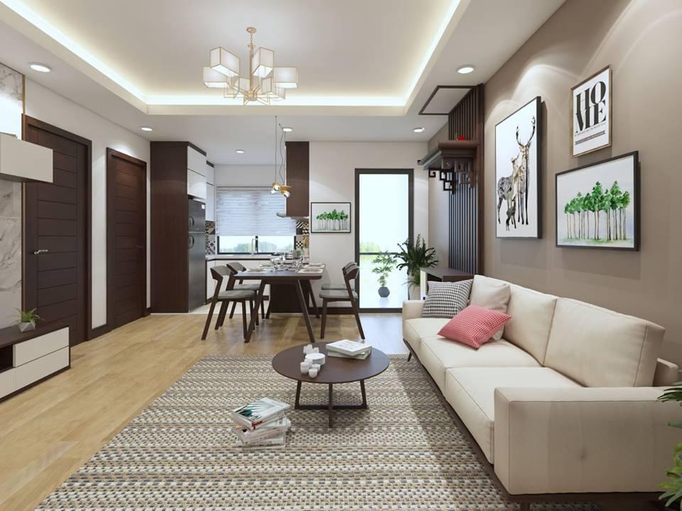 Nguyên tắc, yêu cầu lập quy hoạch khu vực cải tạo, xây dựng lại nhà chung cư