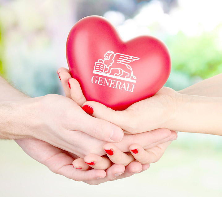 Hồ sơ thành lập quỹ xã hội, quỹ từ thiện