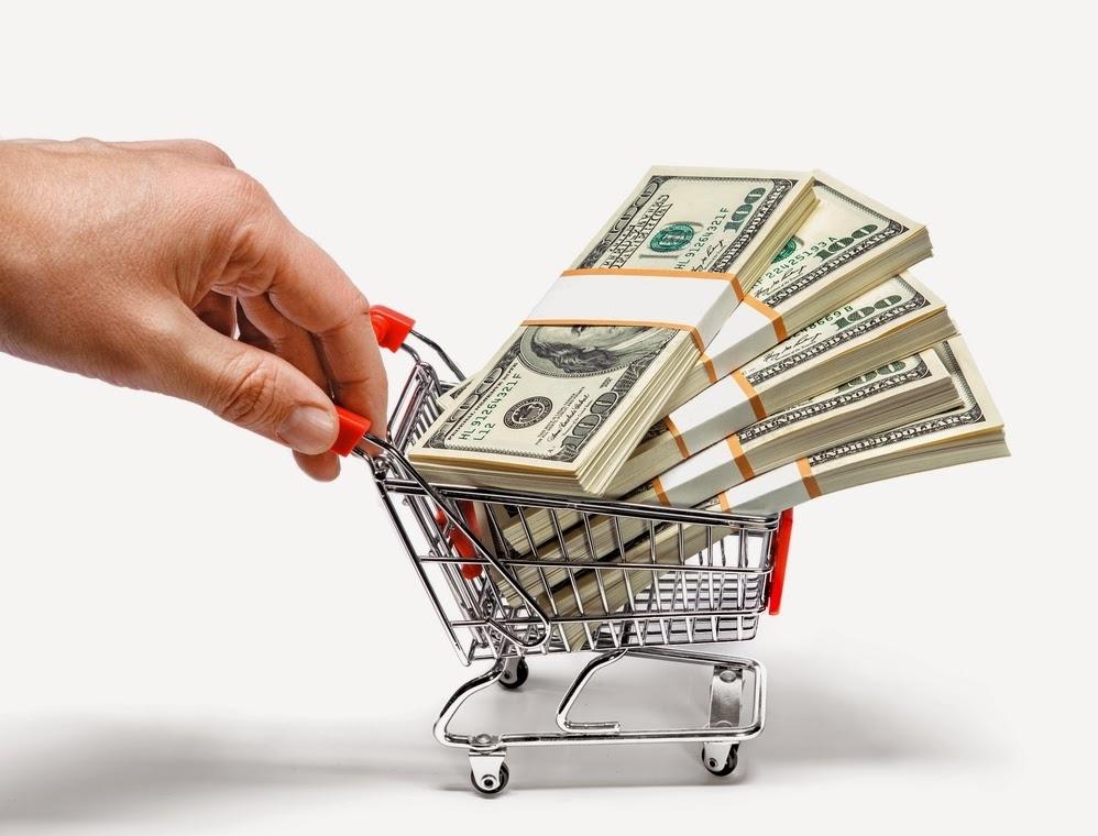 Khoản cho vay đặc biệt mà tổ chức tín dụng không trả nợ đúng hạn được xử lý như thế nào?