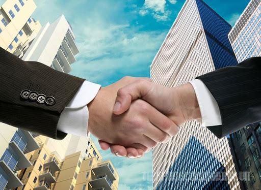 Quản lý nhà nước đối với hoạt động đầu tư tại Việt Nam