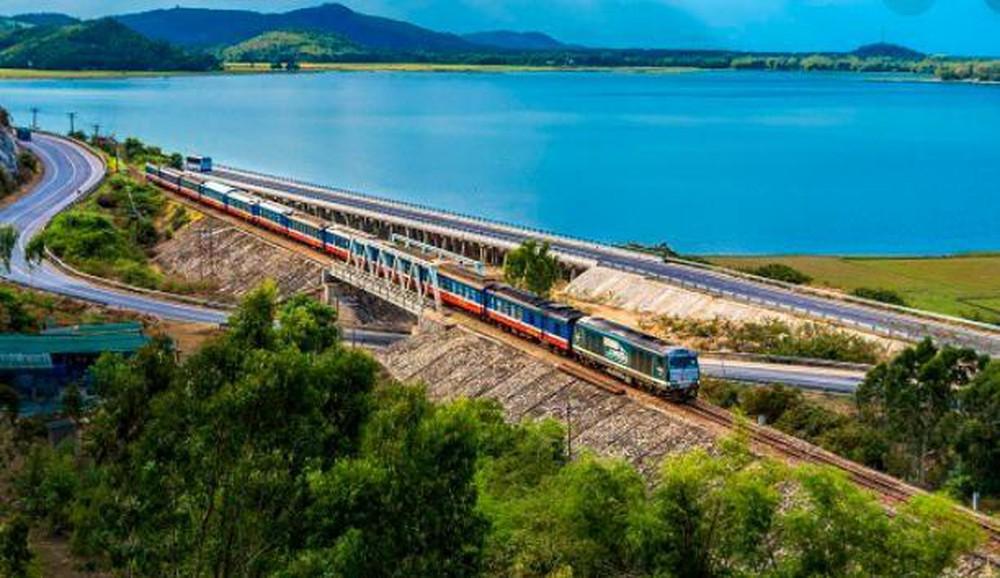 Hướng dẫn về Đề án sử dụng tài sản kết cấu hạ tầng đường sắt quốc gia