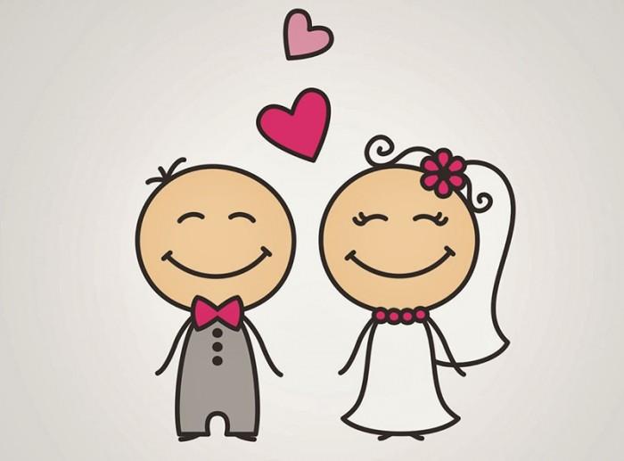 Xác định phạm vi kết hôn 3 đời