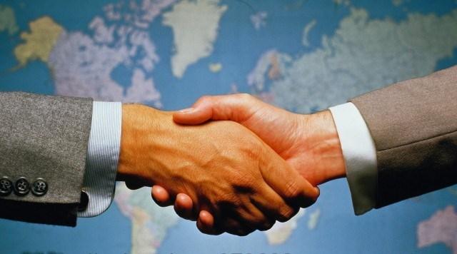 Nhiệm vụ và quyền hạn của các Phó Chủ tịch Quốc hội trong hoạt động đối ngoại