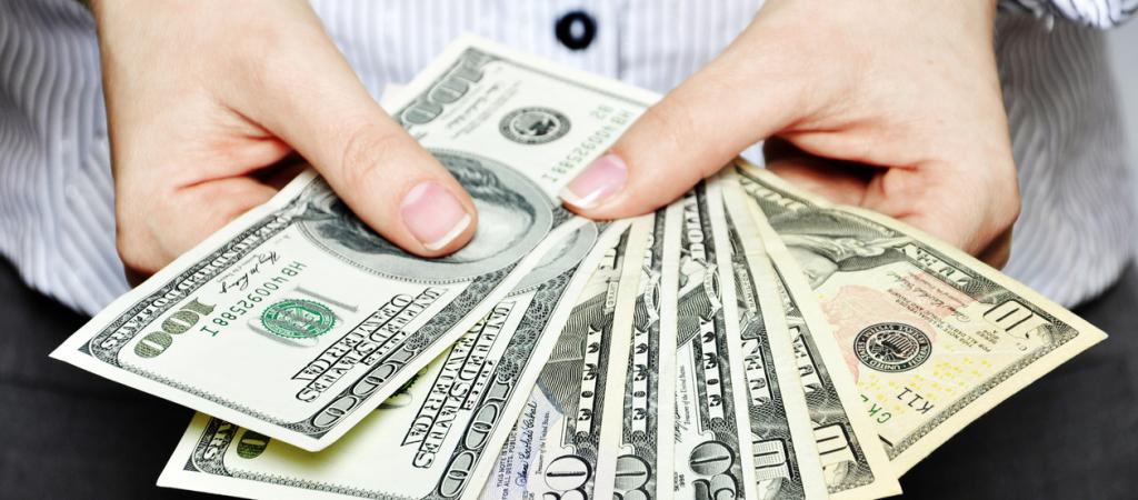 Người buôn bán nhỏ lẻ không đóng thuế có được yêu cầu hỗ trợ covid không?