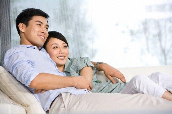 Hiểu như thế nào là chung sống như vợ chồng?