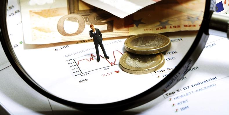 Sự cố an ninh mạng trong hoạt động ngân hàng là gì?