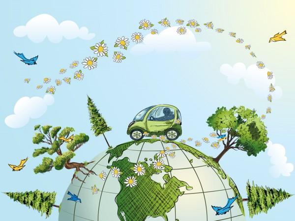 Quản lý dữ liệu quan trắc môi trường