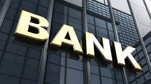 Không có Chứng minh nhân dân có được vay vốn ngân hàng?