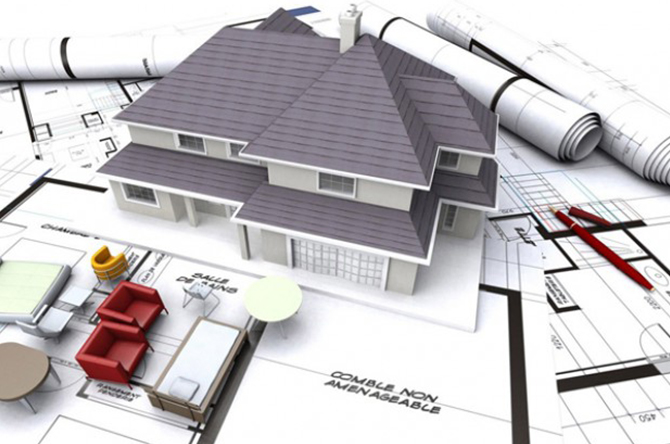 Người có chứng chỉ năng lực của tổ chức kiểm định xây dựng được tham gia vào các công việc nào?