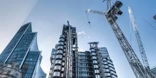 Nội dung và phương pháp lập giá xây dựng công trình xây dựng được quy định như thế nào?