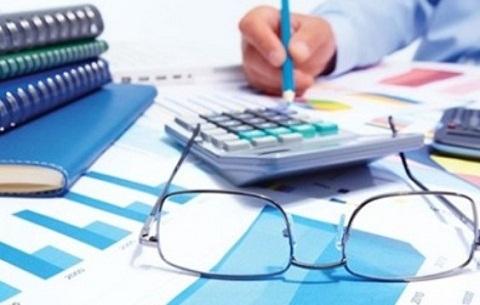 Cơ quan nào thu lệ phí cấp chứng chỉ hành nghề quản tài viên?