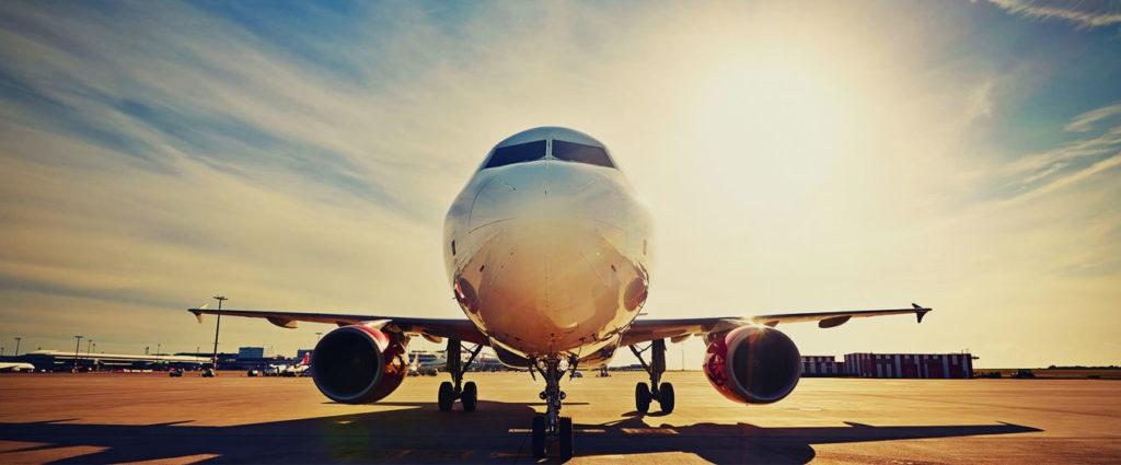 Làm thủ tục hải quan ở đâu khi nhập khẩu hàng hóa bằng đường hàng không?