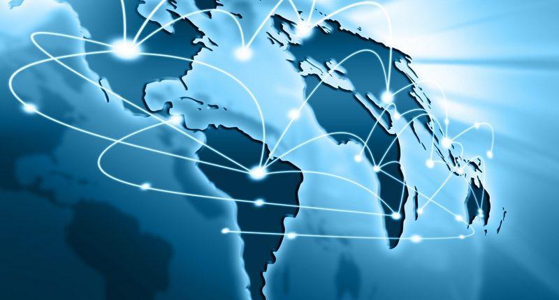 Bảo đảm an toàn thông tin đối với hệ thống mạng máy tính của Bộ KH&CN