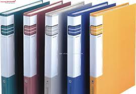 Hồ sơ đề nghị xét tặng huy chương trong ngành ngân hàng