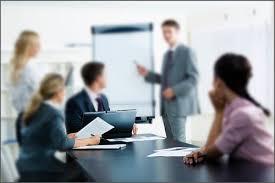 Quản lý tài sản kết cấu hạ tầng hàng hải tính thành phần vốn nhà nước tại doanh nghiệp