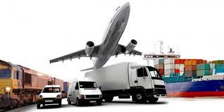 Thương nhân kinh doanh dịch vụ logistics được cầm giữ hàng hoá của khách hàng trong trường hợp nào?