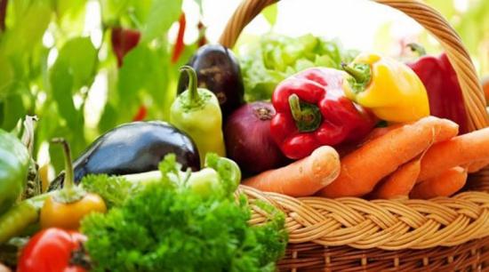 Mức xử phạt vi phạm quy định về sử dụng phụ gia thực phẩm, chất hỗ trợ chế biến thực phẩm trong sản xuất, chế biến thực phẩm