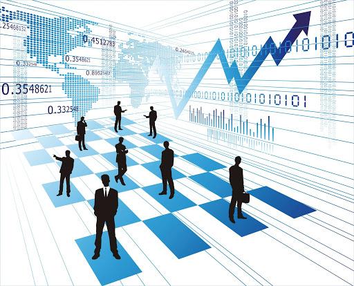 Chi nhánh công ty quản lý quỹ nước ngoài tại Việt Nam được cung cấp những dịch vụ nào?