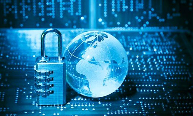 Chính sách của Nhà nước về an ninh mạng theo Luật An ninh mạng 2018 mới nhất