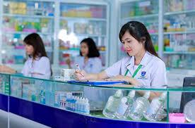 Thời gian thực hành để được cấp chứng chỉ hành nghề dược được tính trước khi có bằng hay sau khi có bằng?