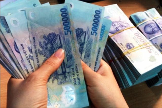 Năm 2020, mức lương tối thiểu vùng của tỉnh Lâm Đồng là bao nhiêu?