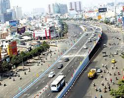 Nhiệm vụ và quyền hạn của Tổng cục Đường bộ Việt Nam trong việc quản lý phương tiện giao thông cơ giới đường bộ