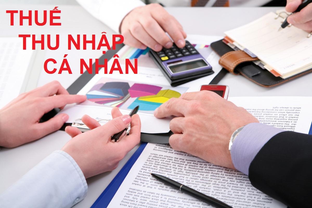 Cộng tác viên không được ký HĐLĐ, thu nhập 3 triệu có phải khấu trừ thuế TNCN không?