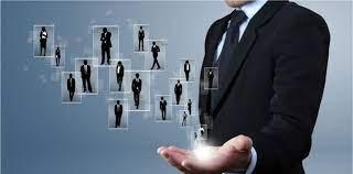 Nếu có sửa đổi, bổ sung hợp đồng lao động bắt buộc phải ký phụ lục lao động?