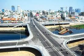 Thông báo đưa công trình không thuộc kết cấu hạ tầng đường thủy nội địa vào sử dụng