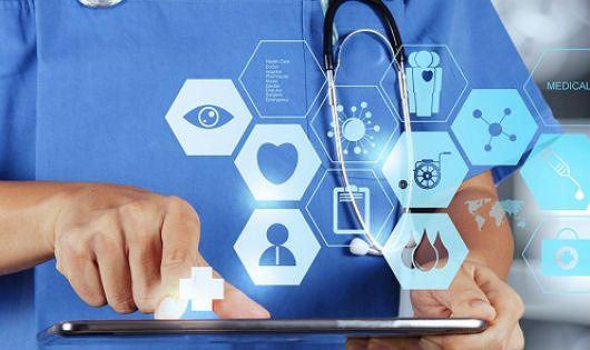 Cơ sở khám bệnh, chữa bệnh phải có biện pháp gì để bảo đảm tính riêng tư của hồ sơ bệnh án điện tử?