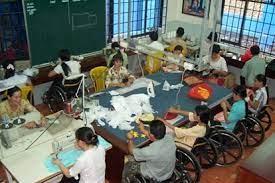 Bị rách Giấy xác nhận khuyết tật thì có xin cấp lại được không?