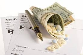 Thanh toán trực tiếp chi phí khám bệnh, chữa bệnh giữa BHXH và người tham gia BHYT