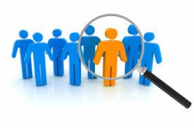 Điều kiện, tiêu chuẩn tiếp nhận vào công chức cấp xã không qua thi tuyển