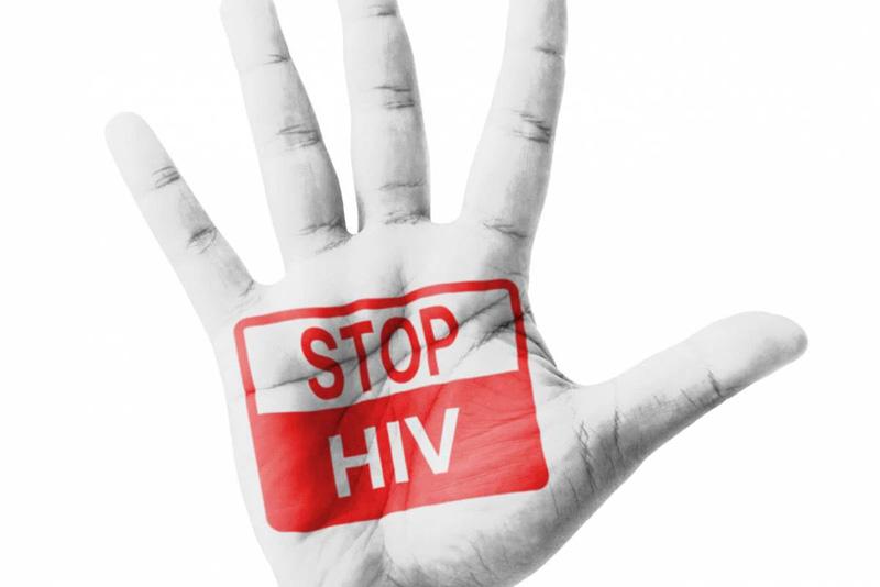 Chủ tịch Ủy ban nhân dân cấp huyện được phạt bao nhiêu tiền về y tế dự phòng và phòng, chống HIV/AIDS?