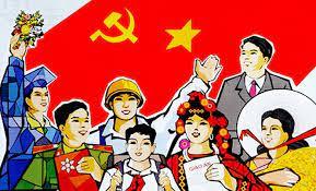 Đảng viên được miễn công tác và sinh hoạt đảng có quyền hạn và trách nhiệm thế nào?