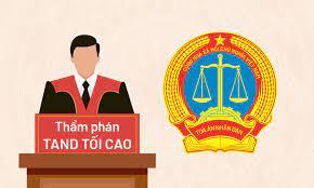 Bài thi nâng ngạch Thư ký Tòa án chấm trên thang điểm mấy?
