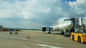 Việc quản lý tàu bay nhập khẩu vào Việt Nam được quy định như thế nào?