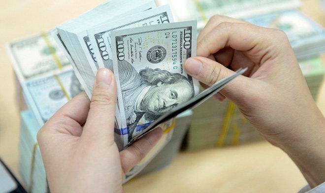 Tổ chức tín dụng cho vay là gì?