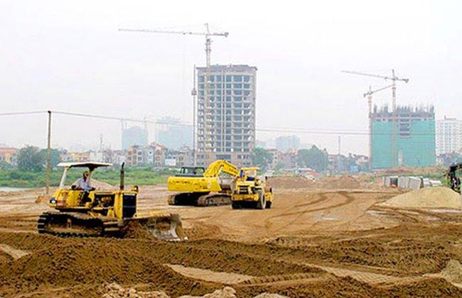 Cơ quan nào quy định về mức bồi thường chi phí di chuyển tài sản khi Nhà nước thu hồi đất?