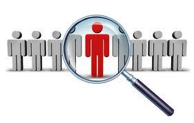 Thông báo tuyển chọn cá nhân đi đào tạo, bồi dưỡng chuyên gia, nhóm nghiên cứu và sau tiến sỹ bằng ngân sách nhà nước