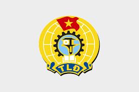 Nhiệm vụ, quyền hạn của Liên đoàn lao động tỉnh
