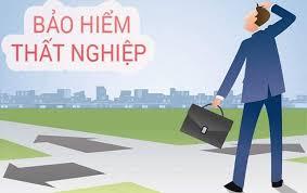Nhận trợ cấp từ Quỹ BHTN thì có bị mất thời gian đóng BHTN không?