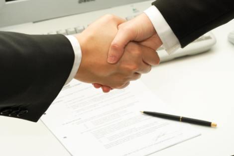 Trường hợp bất khả kháng trong thực hiện hợp đồng thầu được quy định như thế nào?