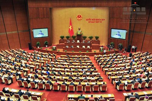 Trách nhiệm giám sát, hướng dẫn hoạt động của Hội đồng nhân dân của Ủy ban thường vụ Quốc hội